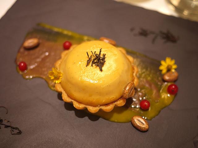 P1260182 - 台中精緻甜點店│法蘭朵法式甜點,夢幻宮廷私人派對場所