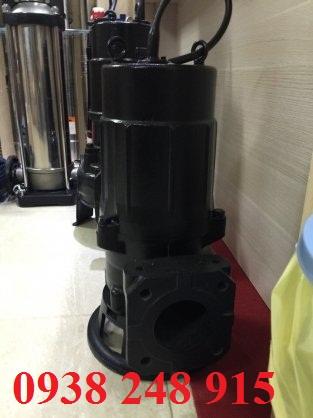 Gía bán máy bơm chìm nước thải công nghiệp Techrumi WQ9-22-2.2A 3HP- HOTLINE 0938 248 915. Gía bán máy bơm chìm nước thải công nghiệp Techrumi WQ9-22-2.2A 3HP- HOTLINE 0938 248 915. Gía bán máy bơm chìm nước thải công nghiệp Techrumi WQ9-22-2.2A 3HP- HOTL Zdd1443519701
