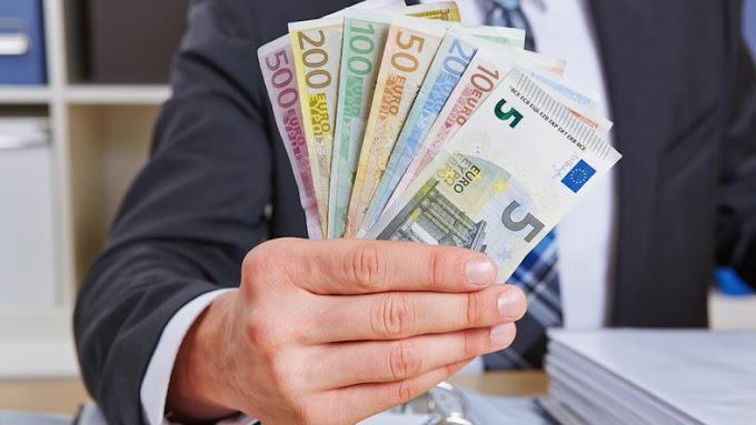 Augusztusban lassult az euróövezeti infláció