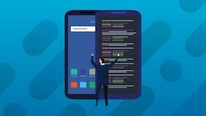 React Native: Başlangıçtan İleri Seviyeye Mobil Uygulama