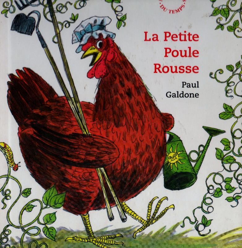 La maternelle de chantal l 39 oeuf ou la poule oeuf - La maison de la poule ...
