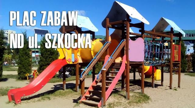 http://wrodzice.blogspot.com/2016/08/plac-zabaw-wrocaw-nowy-dwor-ul-szkocka.html