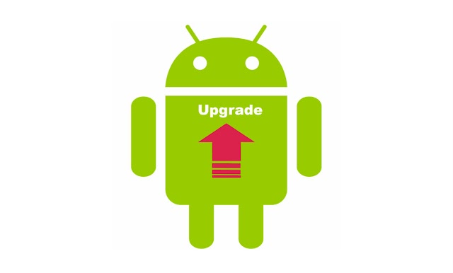 How To Install OTA Update With Root Access On Andriod