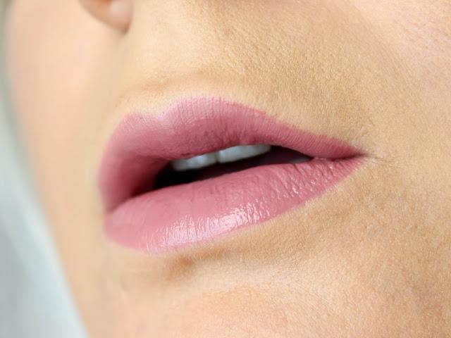 nars velvet lip glide recenze blog