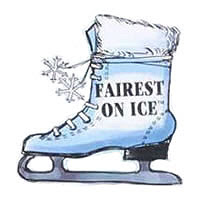 EAH Fairest on Ice Dolls