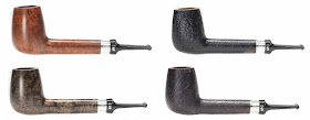 La pipe Stanwell 2019