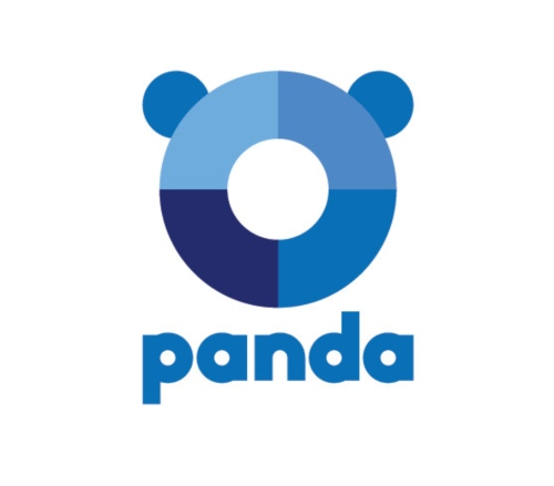 تحميل برنامج باندا انتي فيروس