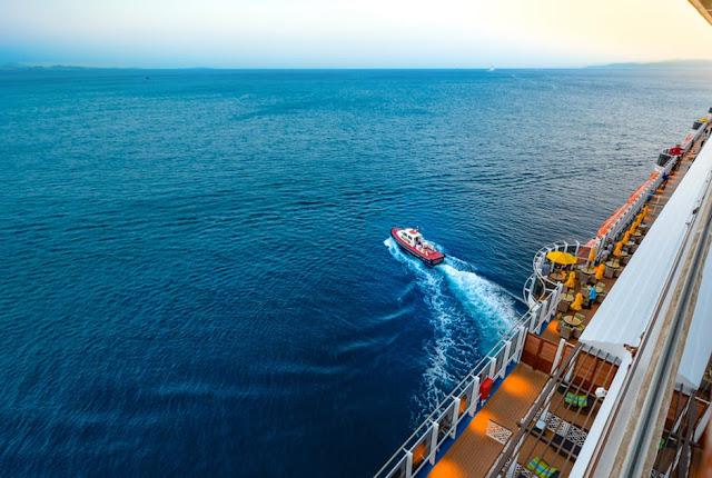 Packing, cruise, Norwegiancruiseline, hacks, travel, Pacificnorthwest