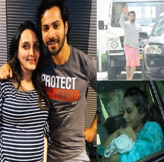 @instamag-varun-dhawan-becomes-uncle