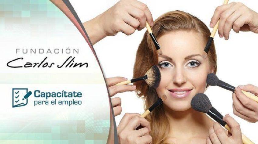 Aprender asesor de belleza - Carlos Slim
