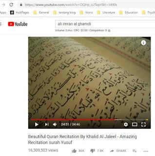 kisah hikmah, kisah inspiratif, kisah islam, Kisah Nyata,