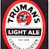 Let's Brew Wednesday - 1887 Truman LB