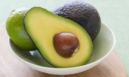 makanan sehat untuk kulit wajah