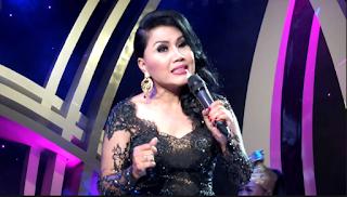 Kumpulan Lagu Rita Sugiarto Mp3