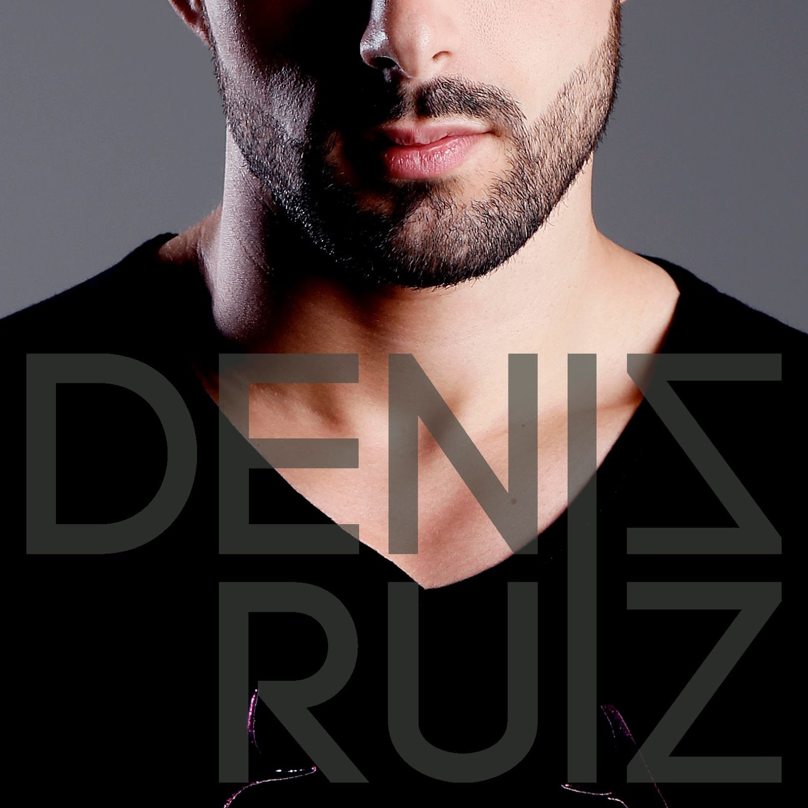 DJ DENIS RUIZ - MY PARTY