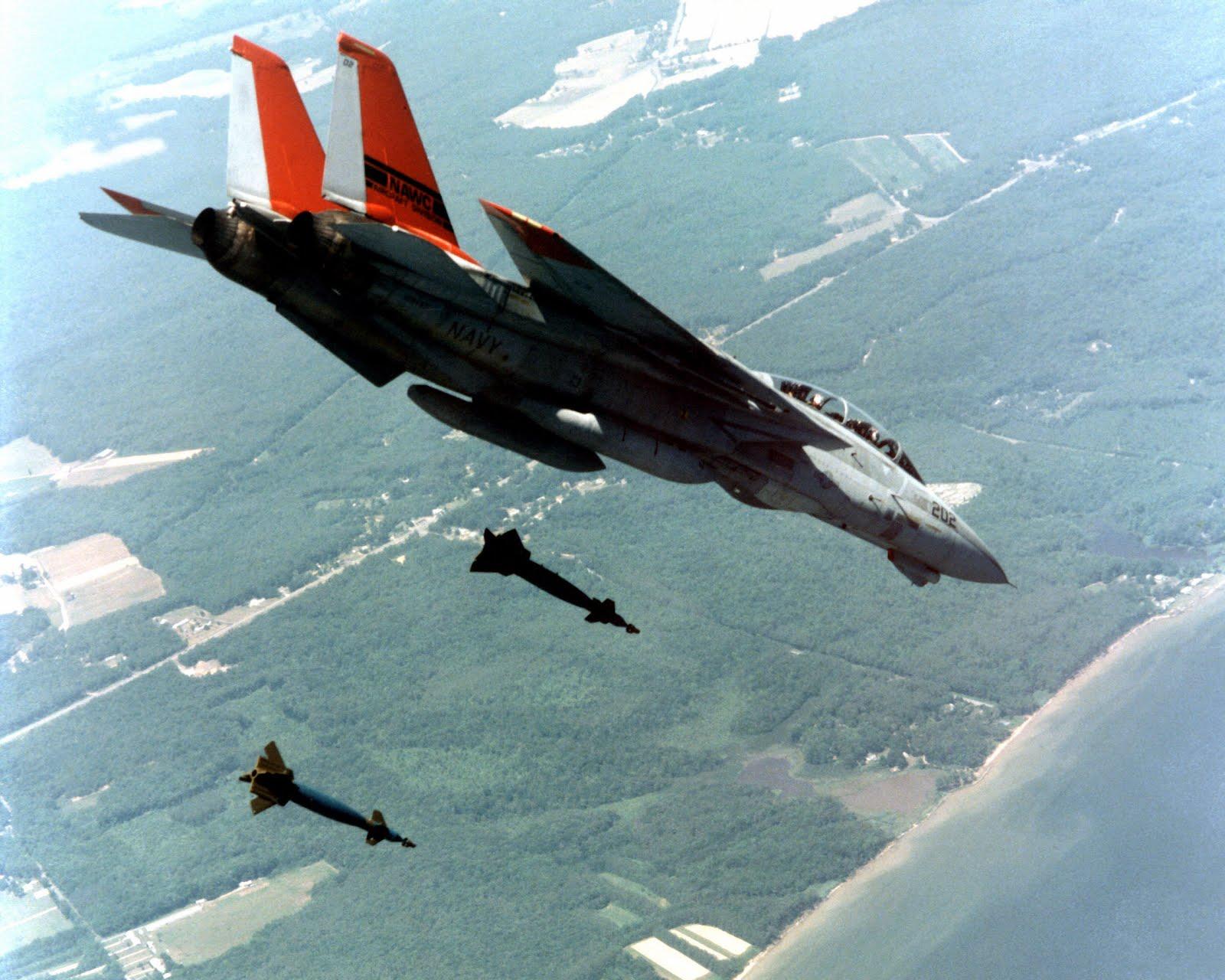 F-14A_NAWC_LGBs.JPEG