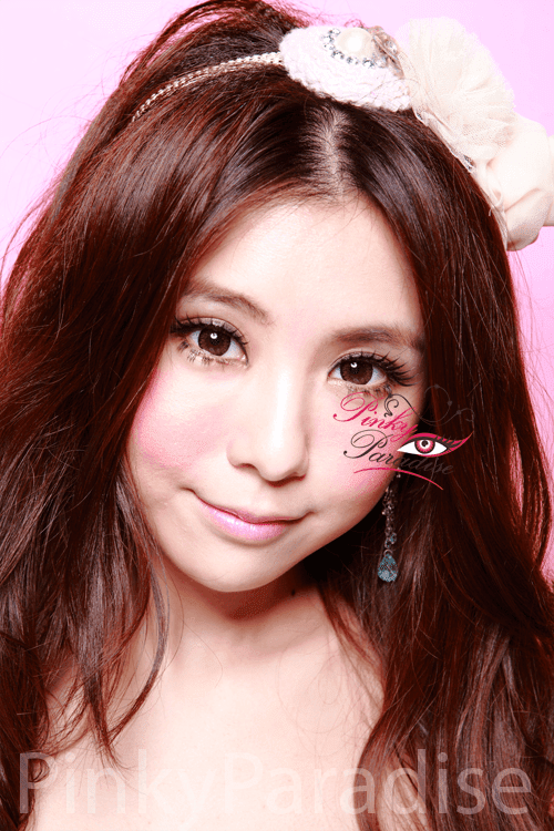 Geo Fresh Brown Circle Lenses (Colored Contacts).png