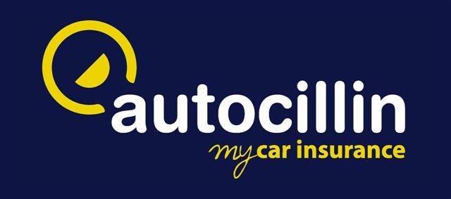 Autocillin Platform Paling Recommended dengan Biaya Klaim Asuransi Mobil Nomor Satu