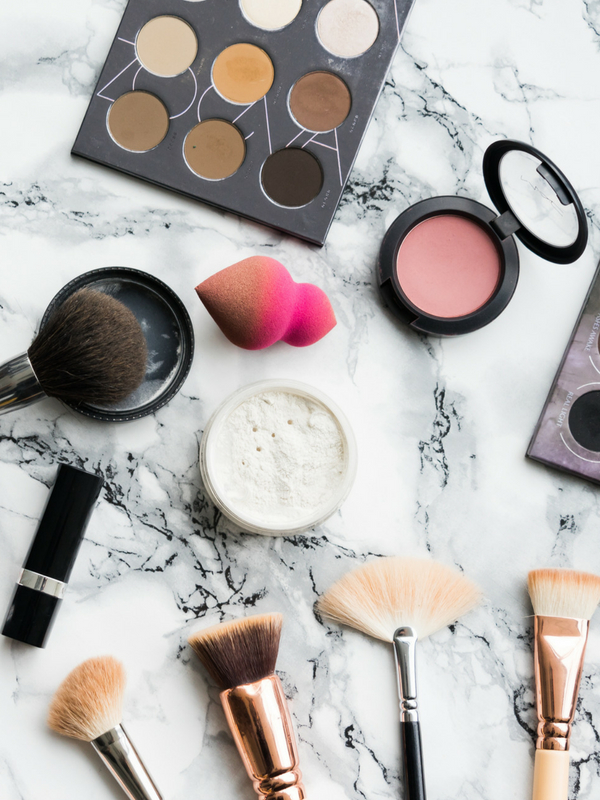 How to buy foundation in stores and online: Sharing some smart tips for easy shopping | Ioanna's Notebook