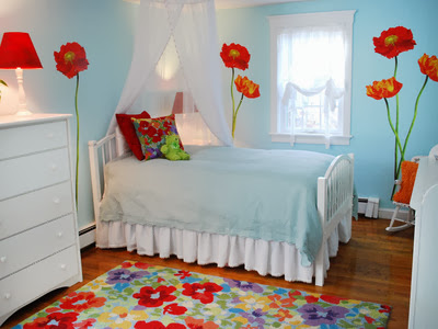 Infant Room Decorating Ideas & infant room decor | My Web Value