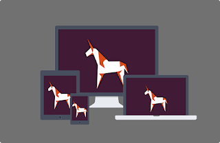 Cara Mengganti Wallpaper Ubuntu