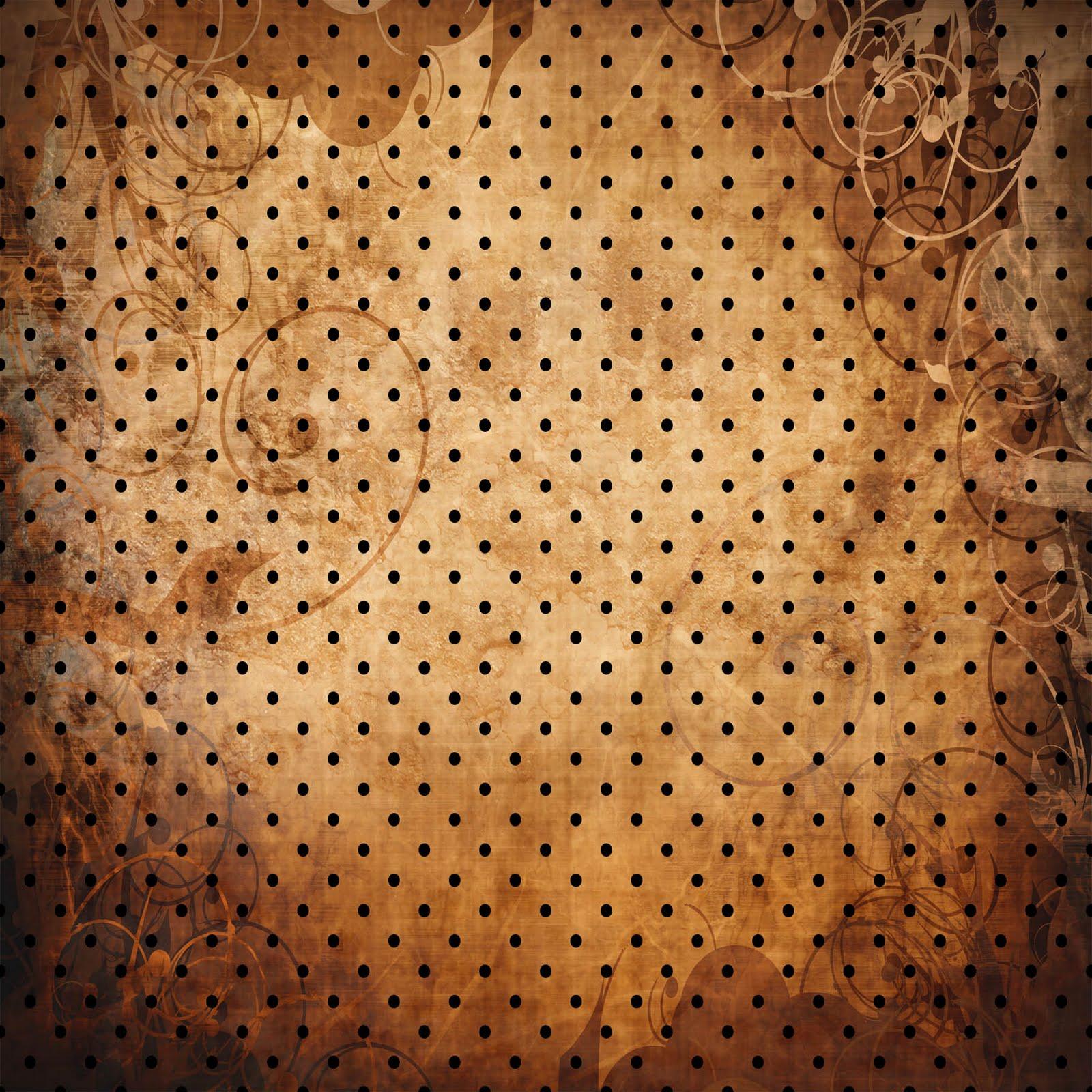 **FREE ViNTaGE DiGiTaL STaMPS**: Free Digital Scrapbook ...