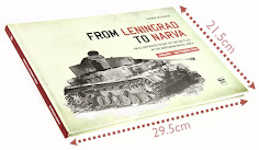Read n' Reviewed: From Leningrad to Narva - An Illustrated Study of the Battles in the Northern Bal