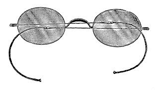 https://4.bp.blogspot.com/-xaqbOePgK-E/V1YfTSGj4EI/AAAAAAAAcHA/1VDwvMuZe1IydiFm4lK1FFtp8PA4tufxACLcB/s320/eye-glasses-image-vintage-illustration.jpg