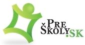 http://preskoly.sk/