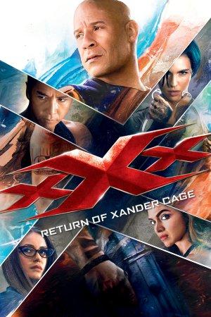 Katsella ilmaiseksi xxx elokuvia verkossa