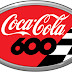 Travel Tips: Charlotte Motor Speedway – Coca Cola 600 edition - May 24-27, 2018