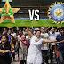 गोरखा समुदाय की धमकी, मैच करवाया तो उखाड़ देंगे धर्मशाला की पिच, निकालेंगे रोष रैली