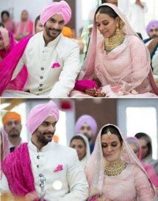 officially-married-angad-bedi-and-neha-dhupia