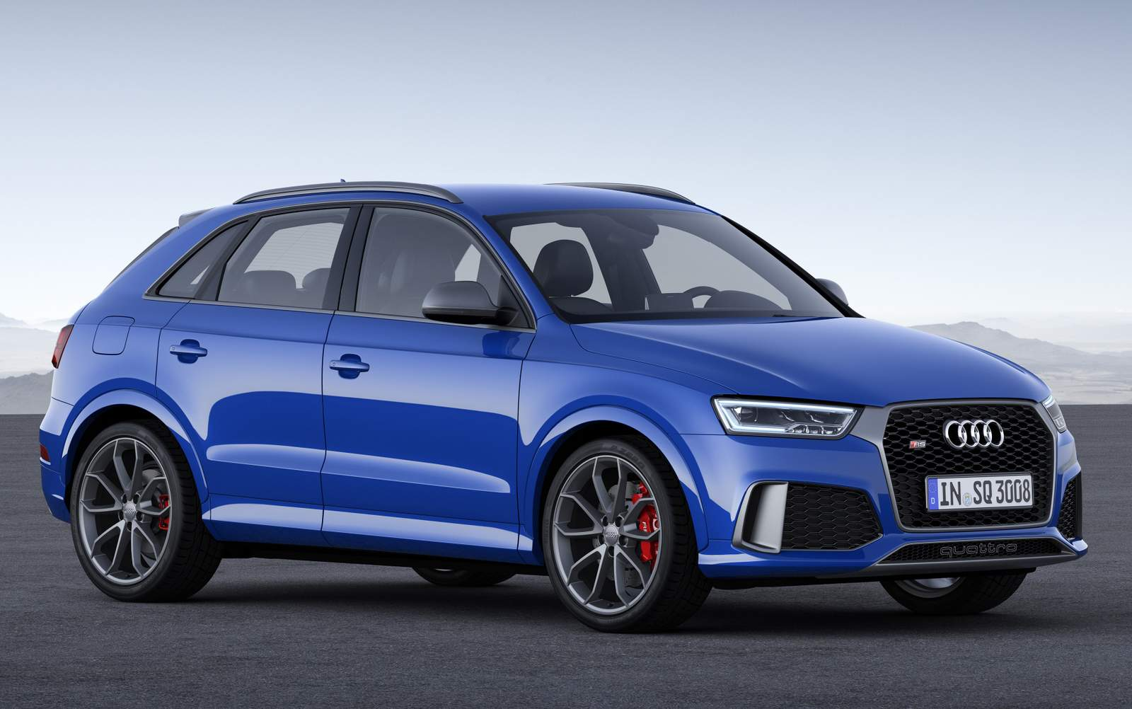 audi rs q3 performance pre os especifica es e detalhes car blog br. Black Bedroom Furniture Sets. Home Design Ideas