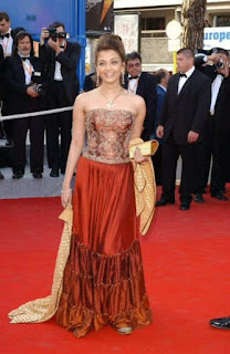 Aishwarya Rai Celebrity Beautiful Unseen Pics (3)