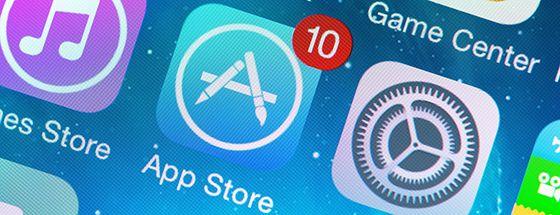 Ini dia Kelemahan Android yang Membuat Apple Lebih Unggul