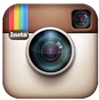 http://instagram.com/natalialip91#