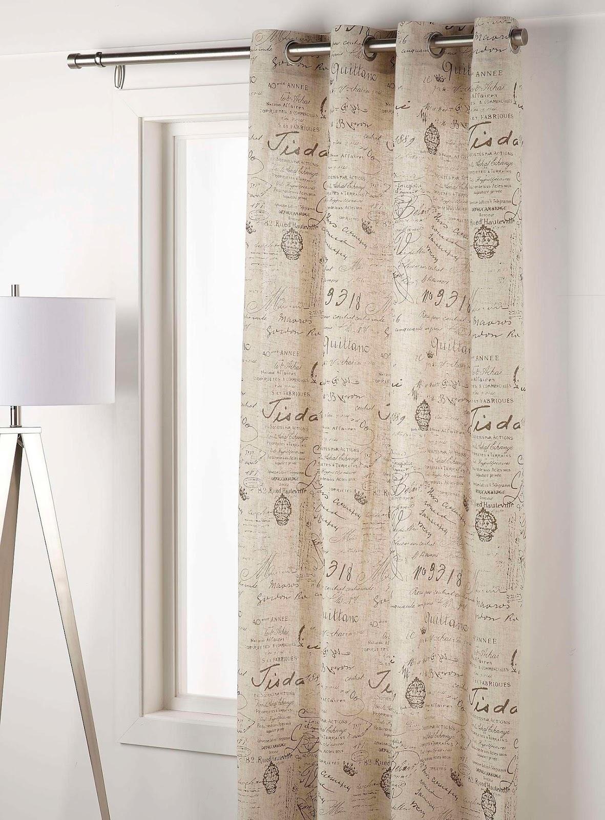 Simons curtains integralbook