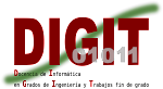 Logo GIG UBU DIGIT