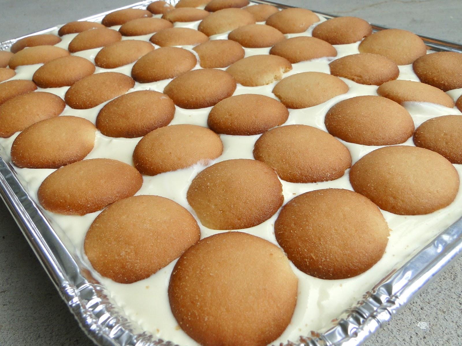 How Yo Make Cake From Scratch