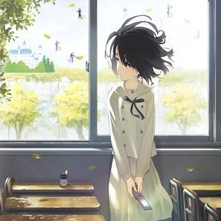 Ima, Hanashitai Dareka ga Iru (今、話したい誰かがいる) by Nogizaka46 [LaguAnime.XYZ]