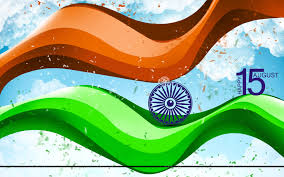 Independence Day Pictures 2016