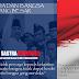 Puisi terbaik kemerdekaan 17 agustus PEMUDA DAN BANGSA YANG BESAR | 34 Sastra Indonesia