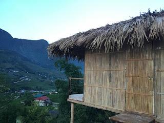 Eco-Hills-Homestay-Sapa