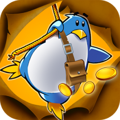 LINK Adventure Beaks 1.2.6 APK CLUBBIT
