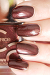 http://www.fioswelt.de/2017/07/review-catrice-brown-collection-chrome.html