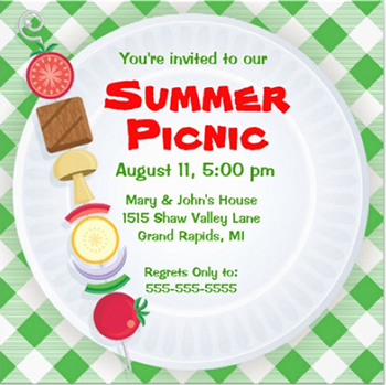 http://www.zazzle.com/summer_picnic_invitation-161767526708619898?rf=238845468403532898