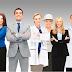 Las 10 profesiones con mayor futuro en España