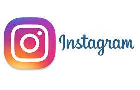 Frikadel sur Instagram