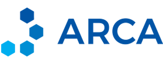 Arca Payments Company Limited Recruitment